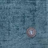 Covor Tom Tailor, 160 x 230, albastru inchis