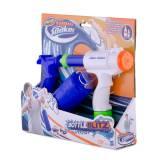 Pistol cu apa, Hasbro, cu rezerva