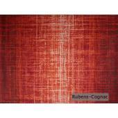 RUBENS-Cognac