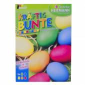 Vopsea oua Paste, multicolora