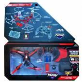 Drona Race Vision, 220 FPV PRO