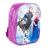 Ghiozdan Disney-Frozen