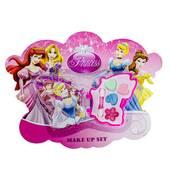 Set de machiaj Princess