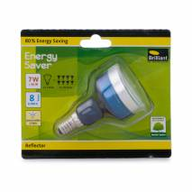 "BEC ""ENERGY SAVER"" 7W=30W"