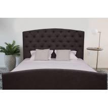 Pat dormitor Thassos