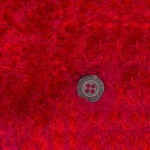 Covor dreptunghiular, Tom Tailor, multicolor, 85x155 cm