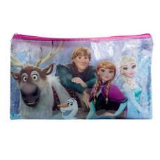 Penar Disney-Frozen