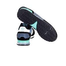 Pantofi sport barbati, ADIDAS