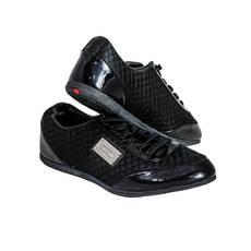 Adidas Firetrap, negru