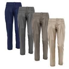 Pantaloni dama Tally Weijl