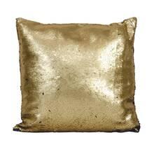 Perna cu paiete reversibile,  aurii