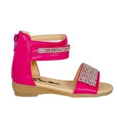 Sandale fetite EVA-MODA