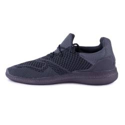 Sneakers, Jumex Collection, gri