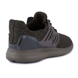 Sneakers, Jumex Collection, kaki