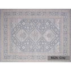 REZA-GREY