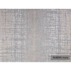 RUBENS-Ivory
