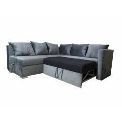 Canapea extensibila tapitata, Quality