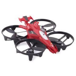 Drona de jucarie, pentru curse