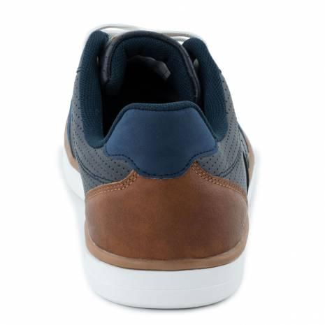 Pantofi sport, bleumarin, Dogtracks