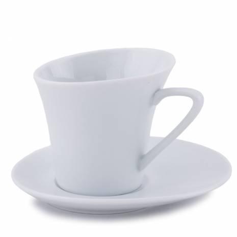SET CESTI DE CAFEA