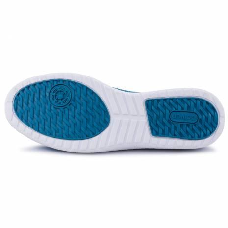 Pantofi sport, Adivon, albastru