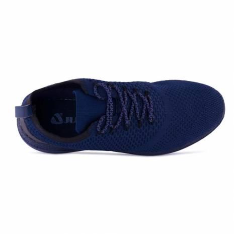 Sneakers, Jumex Collection, bleumarin