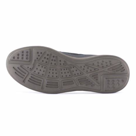 Sneakers, Jumex Collection, kaki-negru