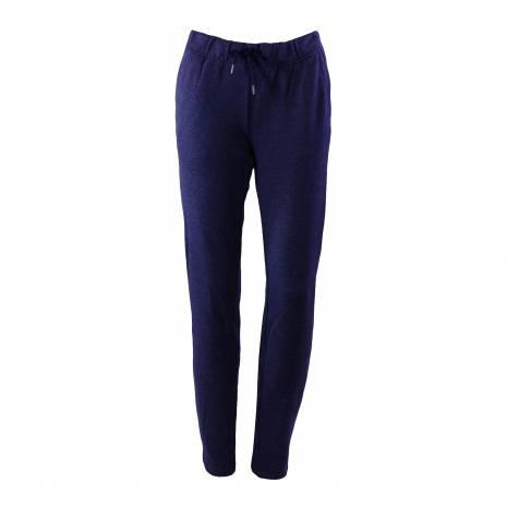 Pantaloni de trening Esmara, albastri