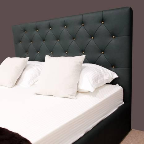 Pat dormitor Royal