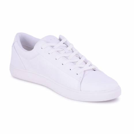 Pantofi sport, INVITO, albi