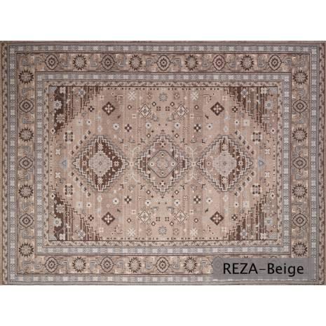 REZA-BEIGE