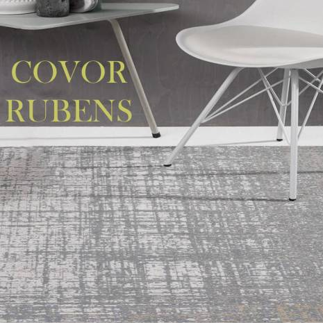 Covor RUBENS