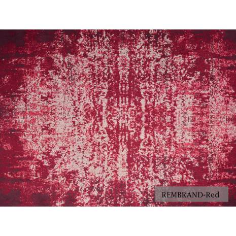 REMBRAND-Red