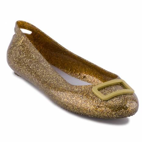 balerini aurii spada