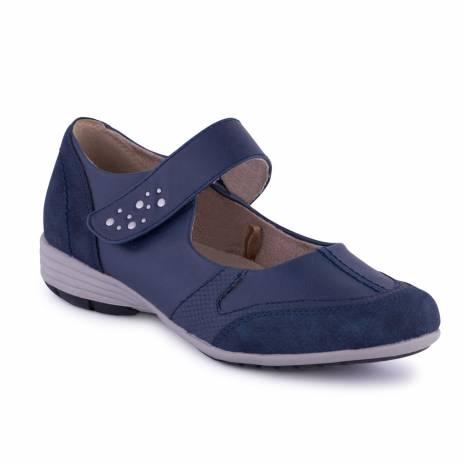Pantofi femei, Footflexx