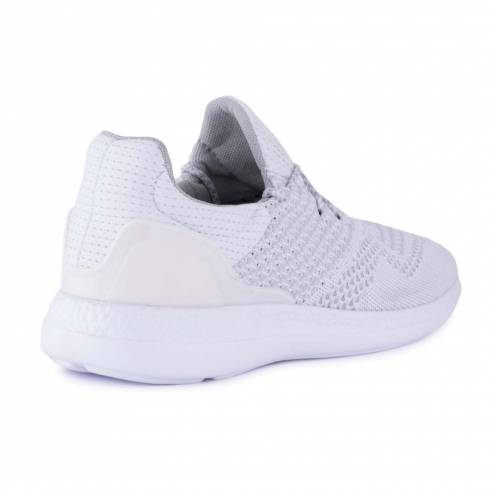 Sneakers, Jumex Collection, alb