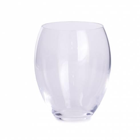 Pahar din sticla pentru apa