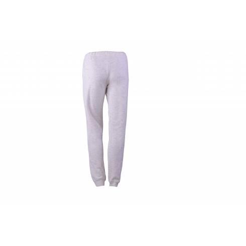 Pantaloni de trening Esmara, crem