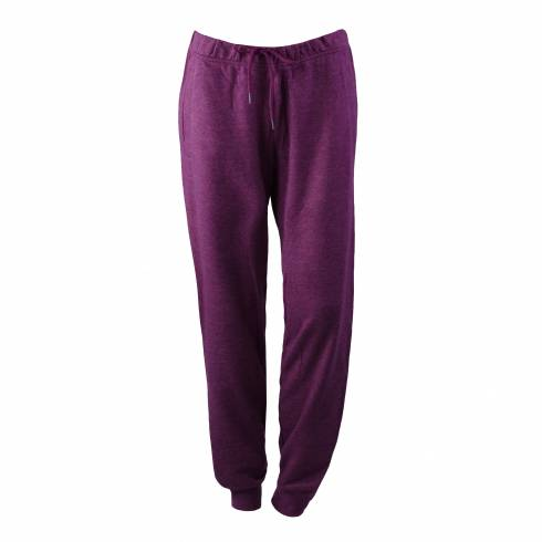 Pantaloni de trening Esmara, visinii