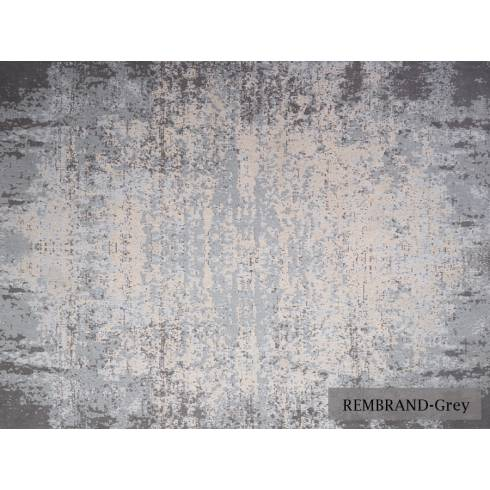 REMBRAND-Grey