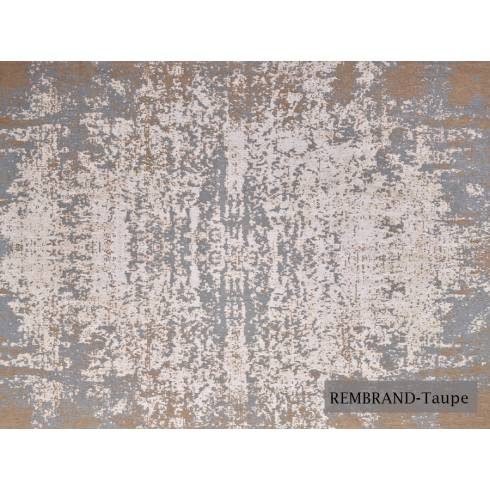 REMBRAND-Taupe
