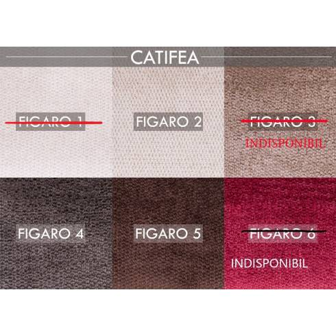 Paletar Figaro