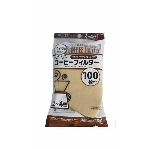 Filtru de cafea Hagemann