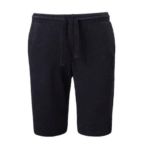 Pantaloni Livergy, scurti, negri