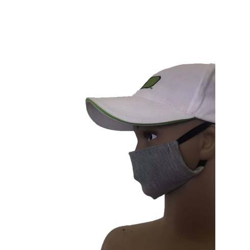 Masca protectie pentru copii, multicolora