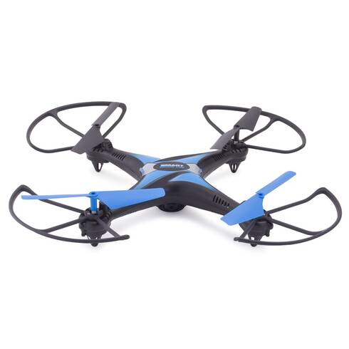 Drona de jucarie, Smart Pro