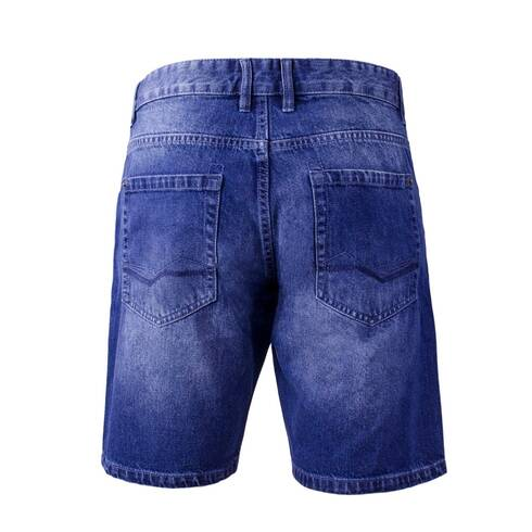 Pantaloni Livergy pentru barbati, denim