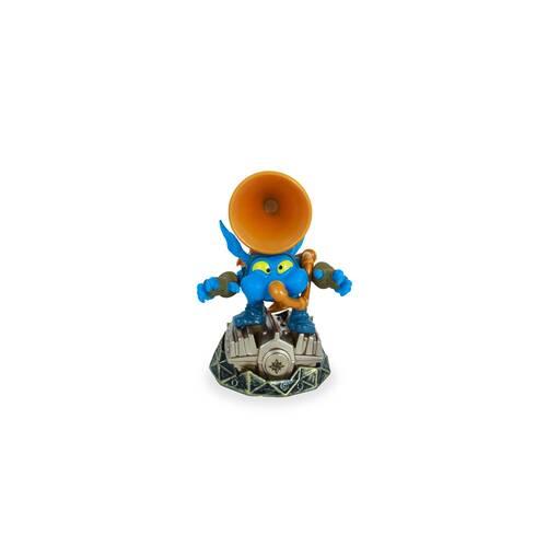 Jucarie Skylanders-Big Bubble Pop Fizz