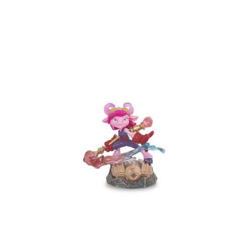Jucarie Skylanders-Superchargers, roz-mov