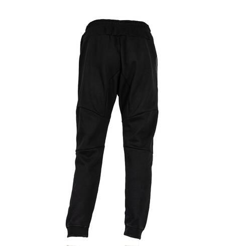 Pantaloni de trening, Blaxtone, negri